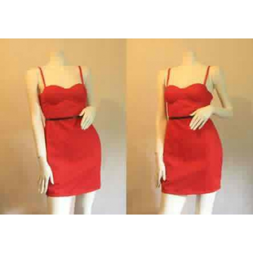 c38a3e34dcb2 Product - Philippine Online Shopping- Malls for online shops selling ...